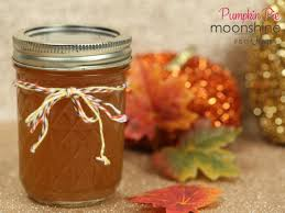 Libbys 100 Pure Pumpkin Pie Recipe by Pumpkin Pie Moonshine It Is A Keeper