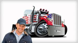 Heavy Duty Truck Parts Miami | Heavy Duty Truck Parts USA | FORTPRO ... 104 Truck Parts Best Heavy Duty To Keep You Moving Aahinerypartndrenttrusforsaleamimackvision Save 20 Miami Star Coupons Promo Discount Codes Wethriftcom 2018 Images On Pinterest Vehicles Big And Volvo Tsi Sales Discount Forklift Accsories Florida Jennings Trucks And Inc Er Equipment Dump Vacuum More For Sale Lvo Truck Parts Ami 28 Images 100 Dealer Truckmax On Twitter Service Your Jeep Superstore In