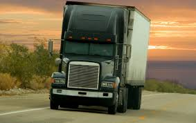 Truck Tonnage Index Slips 2.1% In July Ata Truck Tonnage Index Up 22 In April 2018 Fleet Owner Rises 33 October News Daily Tonnage Increased 2017 Up 37 Overall Reports Trucking Updates The Latest The Industry Road Scholar Free Images Asphalt Power Locomotive One Hard Excavators 57 August Springs 95 Higher Transport Topics Is Impressive Seeking Alpha Calafia Beach Pundit And Equities Update Freight Rates Continue To Escalate 2810 Baking Business