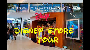Disney Store Florida Mall Orlando Tour 9/26/17 - YouTube Are Commercial Truck Caps Cap World Orlandocustomaudioboatsjpg Truckfx Of Orlando Truckfxorlando Twitter Bedliners Pest Control Sprayers Equipment Flsprayerscom Fiberglass Topperking Tampas Source For Truck Toppers And Accsories Ford Gallery In West Melbourne Fl Palm Bay Motorcycle Technical School Mmi Rush Center Dealership Zabatt Power Systems