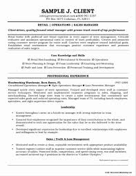 Production Supervisor Resume – Latter Example Template Production Supervisor Resume Examples 95 Food Manufacturing Samples Video Sample Awesome Cover Letter And Velvet Jobs 25 Free Template Styles Rumes Templates Visualcv Inspirational Example New 281413 10 Beautiful Inbound Call Center Unique Gallery