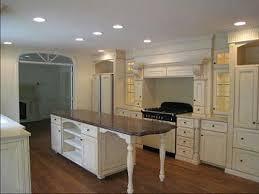 Menard Kitchen Cabinets Colors Stunning Interesting Kitchen Cabinets Menards Best 25 Menards