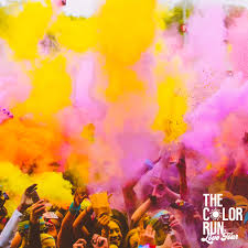The Color Run Is Coming To Dallas - March 23rd! (Coupon Code ... Color Run Coupon Code 2018 New Jersey Stainless Steel Coupon For Color In Motion Chicago Tazorac 05 Colour Australia Active Deals Retail Roundup Victorinox Swiss Army Run Code Sydneyrunfree Download Printable Ecommerce Promotion Strategies How To Use Discounts And The Cricket Wireless Perks Wfps Manitoba Runners Association Port Elizabeth South Africa