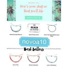 Pura Vida Bracelets 10% Off Purchase With Coupon Code ... Pure Clothing Discount Code Garmin 255w Update Maps Free Best Ecommerce Tools 39 Apps To Grow A Multimiiondollar New November 2018 Monthly Club Pura Vida Rose Gold Bracelets Nwt Puravida Ebay Nhl Com Promo Codes Canada Pbteen November Vida Bracelets 10 Off Purchase With Coupon Zaful 50 Off Coupons And Deals Review Try All The Stuff December Full Spoilers Framebridge Coupon May Subscriptionista Refer Friend Get Milled Gabriela On Twitter Since Puravida Is My Fav If You Use Away Code Airbnb July 2019 Travel Hacks