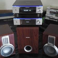 Find more Philips Mini Home Theater System for sale at up to 90