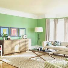 Interior Design : Top Asian Paints Interior Colour Combinations ... Colour Combination For Living Room By Asian Paints Home Design Awesome Color Shades Lovely Ideas Wall Colours For Living Room 8 Colour Combination Software Pating Astounding 23 In Best Interior Fresh Amazing Wall Asian Designs Image Aytsaidcom Ideas Decor Paint Applications Top Bedroom Colors Beautiful Fancy On