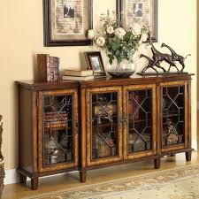 84 Best Accent Cabinets Images On Pinterest