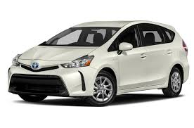 Toyota Prius V Prices, Reviews And New Model Information - Autoblog The Worlds Best Selling Hybrid Goes To Next Level In Style 2018 Toyota Tundra Build And Price Lovely Custom Toyota Axes The Prius V In Us The Drive Bobcat Survives 50mile Trip Stuck Grille After Being Hit V Style For Modern Family Australia 2017 Prime Daily Consumer Guide C Test Review New For Sale Gallery Three Autoweek Next To Have More Power Greatly Improved Dynamics 12 Sled Dogs Pack Into A Start Of Race 2012 Interior Cargo Area Picture Courtesy Alex L