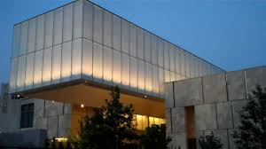 New Barnes Museum Of Stolen Art - Philadelphia, PA - YouTube The Barnes Foundation Museum Pladelphia Pennsylvania Usa By Structure Tone Filethe In Mywikibizjpg Collection Formerly Merion About Cvention Countdown Architect Magazine Ballingercom Textures Elements And Art At Bmore Energy On Parkway Curbed Philly Hotels Near Lincoln Financial Field Ritz Tod Williams Billie Tsien Architec Flickr