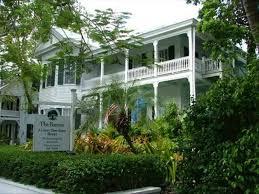El Patio Motel Key West by Old Town Key West Banyan Resort Up To 4 W Vrbo
