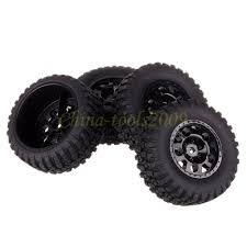 SET RC 1:10 Wheel Rim & Tyre,Tires For Traxxas Slash 4x4 Pro Line ... Oem Original 20 Rolls Royce Ghost Factory Wheels Rims Tires Chevy Trucks Rims Sale Find The Classic Of Your Dreams Www Sold 2017 Trd Pro Tacoma Wheelstires World New And Tsw Nitto Wheels Tires Sidewalls Roadtravelernet 2018 Ck156 Silverado Gmc Sierra 38 Similar Items Stock Rimstires For Sale Dodge Ram Srt10 Forum Viper Truck 2016 Ford F150 Xlt Fox Coilovers Youtube Custom Wheels Tires What Is Largest Size Tire That Can Fit On Stock 18 Inch This 2500hd On 46inch Hates Life The Drive Bmw X5 21 Tpms E70