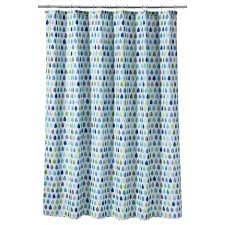 Walmart Kitchen Cafe Curtains by Blinds U0026 Curtains Walmart Sheer Curtains Black And White