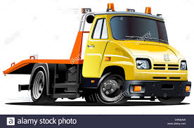 Tow Truck Icon Stock Photos & Tow Truck Icon Stock Images - Alamy Truck Towing Auto Transport Advanced Recovery Llc Tow Truck Production Continues Near Tennessee City Where They Were Heavy Rollover Dads Nashville Youtube Home Honda And Acura Used Car Blog Accurate Cars Of Tn Flash Wrecker Service Garage L 24 Roadside Assistance Still Loaded Dans Advantage Anytime Towing Facebook Photos Southside 6157702780