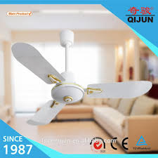 Bladeless Ceiling Fan Singapore by Mountain Air Ceiling Fan Mountain Air Ceiling Fan Suppliers And