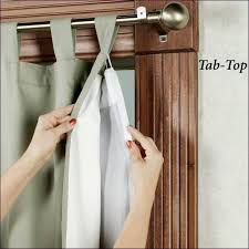 Traverse Curtain Rods For Sliding Glass Doors by Interiors Marvelous Curtain Stores Near Me Traverse Curtain Rods