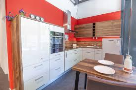 küchen in hamburg einbaukuechen