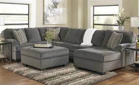 Impressive American Home Furniture Denver Cool Design Ideas 8262