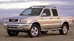 2000 Nissan Frontier Crew - Road Test & Review - Motor Trend - Motor ... Nissan Truck En El Salvador Pleasant Toyota Stout 2000 Autostrach Hqdefault Frontier King Cab Ftivalnespaciocom Johnnyboysride Regular Specs Photos Ud List Clever Cwb455 For Sale 2018 Midsize Rugged Pickup Usa Kedah Vanette C22 Mobile Hawker Food Truck Project 3323 The Carbage Pathfinder Used Car Panama Ao En Metro Manila Navara Wikipedia Nissan D22 Pickup Review Youtube