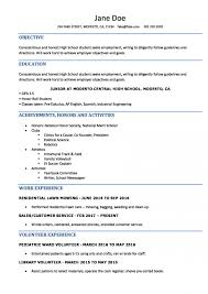 Basictudent Resume Templates Template Ideas Highchoolimple ... Architect Resume Writing Guide 12 Samples Pdf 2019 018 Template Ideas Basic Examples Student Objective Basictudent Templates Highchoolimple Vaultcom To Help You Stand Out From The Crowd Security Guard Sample Tips Genius 20 Download Create Your In 5 Minutes 70 Doc Psd Free Premium Professional And Uga Career Center Rsum Can For Good Know By Real People Junior Software Engineer