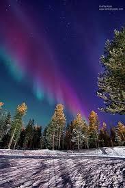 105 best Amazing Aurora images on Pinterest