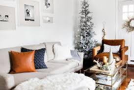 21 Ways To Decorate A Small Living Room And Create Space 12 Comfy Chairs That Are Perfect For Relaxing In Desk How To Design And Lay Out A Small Living Room The 14 Best Office Of 2019 Gear Patrol Top 3 Reasons To Use Fxible Seating In Classrooms 7 Recling Loveseats 8 Ways Make The Most A Tiny Outdoor Space Coastal Pinnacle Wall Sofa Fniture Wikipedia Mainstays Bungee Lounge Recliner Chair Multiple Colors 10 Reading Buy At Price Online Lazadacomph