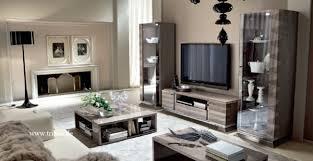 wohn esszimmer modern triassi italienische möbel produkte