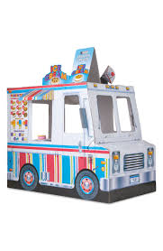 Melissa & Doug Ice Cream & Food Truck Indoor Playhouse | Nordstrom Eco Friendly Fold My Car Cboard Ice Cream Truck Toy Shopkins Scoops Playset Bourne Toys 2018 Alloy Model Truckflashing Light Sounding Food Playhouse Little Tikes Mega Bloks Despicable Me Minions Amazoncouk Playmobil Jouets Choo Crocodile Creek Mini Vehicle Puzzle The Animal Kingdom Lego Juniors Emmas 10727 Shop For Toys Instore N Scale Ikes Trainlifecom 3d Model Cgstudio Ice Cream Truck Toys Ben10 Net New Pull Back Action Van Diecast Plastic