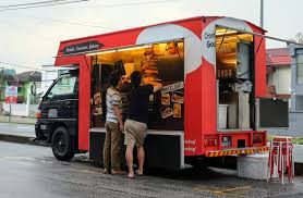 16 Must Try Food Trucks In Klang Valley - WORLD OF BUZZ Local Laws Put The Brakes On Food Trucks Toronto Best 2017 Richmond World Festival Images Collection Of Mexickorean Cuisine Is Famous Trucks At Kuala Lumpur Tapak Truck Park The 10 In Us To Visit On National Day Nycs 7 Cbs New York 16 Must Try In Klang Valley World Of Buzz Houston Home Korilla Your Ultimate Guide To Birminghams Scene Most Popular America 25