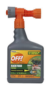 How To Get Rid Of Bugs - 10 Time-Tested Tips - Bob Vila Beat Mosquitoes In Your Backyard Midwest Home Magazine 129 Best Pest Control Service Northwest Florida Images On 4 Ways To Get Rid Of Mquitos And Ticks Tech Savvy Mama How To Of Kill Mosquito Treatment Picture On Keep Other Annoying Bugs Away From 25 Unique Yard Spray Ideas Pinterest Ppare For Bbq Season With Ranger Pics Northland Gardens Insect Diase Products Amazoncom Cutter Bug Spray Concentrate Hg Best Garden Bug