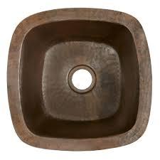 13 infinite small stainless steel undermount bar sink kitchen for