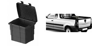 Plastic Storage Boxes For Pickup Trucks.Truck Bed Storage Ideas ... Hot Sale Kseibi Heavy Duty Truck General Empty Plastic Tool Box With Contico Black Best Resource Boxes Hand Truck Box Png Download 10001427 Free 45 Harbor Freight Tool Graceful Aufhnrinfo Norcal Online Estate Auctions Liquidation Sales Lot 53 Northern Equipment Crossover Low Profile Waterloo 26 In Pp2610bk Products Pinterest Underbody Encouraging Intertional Storage X Steel Shop For Trucks Eby Welcome To Rodoc The 2018 Buying Guide Adrian