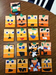 Spookley The Square Pumpkin Writing Activities by Spookley The Square Pumpkin Craft Fun Fall Activities Squares