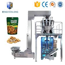 China Cashew Dry, China Cashew Dry Manufacturers And Suppliers On ... Greece Grapes Stock Photos Images Alamy 21 Best Rc Tt02t Truck Images On Pinterest Car Wheels Rc Cars Jeep Xj Polyurithane Engine Mounts Youtube Amazoncom Sunshine Nut Company Sprkling Of Salt Cashews 4 Packs Roasted Almonds The Signature Nuts An 01190eb2 Erection And Maintenance Handbook Tbm3 Airplane Pages Sca 4x4 Mudguards Ned Kelly Pair 280 X 350mm Supercheap Auto Teslas Power Plant Wheels Wont Upend Trucking New Equipment Soft Egg At Ludd Had Mine The Side Portland Debbie Shes Stock But She Sure Is Purdy Toyota Tundra Forum Pre School Osmotherly Family Adventure Heavywhalley Just Another Wordpresscom Site Page 327