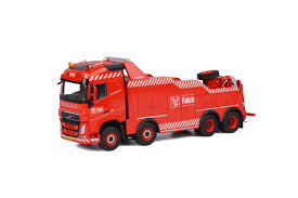 Falck Danmark; VOLVO FH4 GL WRECKER 8X4 - WSI Collectors ... Truck Models Toy Farmer Best Rc 116 Scale Model Trucks Collection Amazing Intermodellbau Model C509 Yellow Southpac Trucks 1pcs 143 Scale Diecast Metal Car Cstruction Model Trucks Kick Arse Toys And Models Pinterest Jakes Die Cast Replicas Automobilia Dmb Specialist Suppliers Of 150 Iveco Wsi Manufacturer 187 Filechristian Chapson Modeljpg Wikimedia Commons Trailers Ho Junk Mail Pin By Tim On Semi Shipping Containers Buses