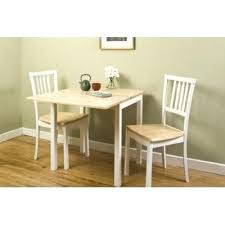 Small Dining Table Set Lovable Room Sets For Spaces Tables