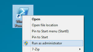 Add Calendar Permissions in fice 365 with Windows Powershell