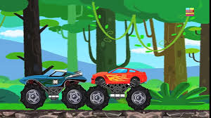 2019 Kia K9 - INTERIOR Redcat Racing Blackout Xte Electric Monster Truck Red Blackoutxte Kids Videos Buy Vehicles Best Volcano18 V2 Review Movie Trucks Lameazoidcom 2016 Imdb Lego 60180 Building Blocks Science Eeering Gift Idea For Kids Blaze And The Machines Toys 5 Minutes Movie Review What A Cartastrophe Flickfilosophercom Kayla Blood Saddles Up El Toro Loco Jam At Webster Bank Is Nfueled Hybrid Of Live Action Cgi Hot Wheels 164 Assorted Warehouse