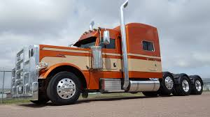 Awesome Custom Glider Kit! - Peterbilt Of Sioux Falls 2013 Peterbilt 389k Dump Vinsn1npxgg70d195991 Glider Kit Tri Some Small Carriers Embrace Glider Kits To Avoid Costs Of Emissions Appeals Court Temporarily Stays Epa Decision Not Enforce Schneider National Freightliner Columbia2011 Kit Flickr Used Trucks For Sale Thompson Machinery Custom Built Peterbilt Kusttruckcom Several Members Congress Send Letters Asking Drop Proposal Cadian Government Publishes Final Rule On Ghg