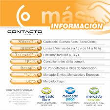 Etiquetas Autoadhesivas De 667 X 254 Cm 100 Hojas Carta