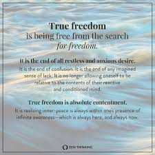 100 What Is Zen Design Is Freedom Thinking