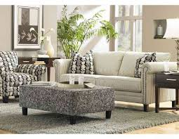 ideas compact living decorating haverty furniture haverty living