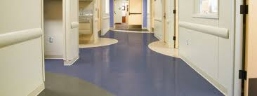 Static Dissipative Tile Wax by Armstrong Flooring Commercial