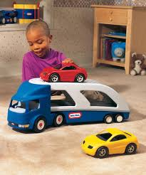 Look At This Little Tikes Big Car Carrier Set On #zulily Today ... Bed Toddler Bed Car Contemporary Little Tikes Toddler Car Cheap Transporter Truck Find Plastic Blue Semi 23 And Heavy 5 Indy Race Amazoncom Handle Haulers Pop Garbage Touch N Go Cersradio Flyer Big Flyervtech Sitto Vtg I80 Expressway Toddle 50 Similar Items North Coast Racing Systems With 7 Twin Frame Katalog A476e1951cfc Play Ride On Toy Carsemi Trailer