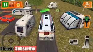 Camper Van Beach Resort Truck Simulator - Car Games   Car Games ... Truck Parking 3d Apl Android Di Google Play Free Download With Trailer Games Programs Masterbackup Euro Driving Simulator 2018 App Ranking And Store Data Annie Amazoncom Car Game Real Limo Monster Free Trailer Parking Games Jude Nestiutul Film Online Quarry Driver 3 Giant Trucks Download Apk For Android Street Sim Revenue Timates 2017 Camper Van Gameplay 2 Review Stunt