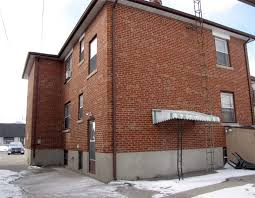100 Triplex Toronto 521 Browns Line MLS W4411759 See This Property For Sale In