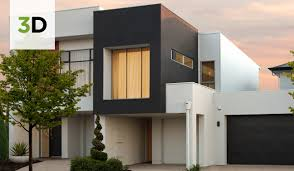100 Cubic House 146 Rivergum Homes