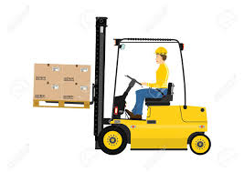 Cartoon Fork Lift Truck At Work Isolated On White Background Royalty ... Forklift Trucks For Sale New Used Fork Lift Uk Supplier Half Ton Electric Fork Truck Pallet In Birtley County Amazoncom Top Race Jumbo Remote Control Forklift 13 Inch Tall 8 Wiggins Brims Import Ca Nv Truck Sales Parts Racking Dealer Types Classifications Cerfications Western Materials Crown Equipment Cporation Usa Material Handling Of Trucks Cartoon At Work Isolated On White Background Royalty Fla12000 Adapter Attachments Kenco Electric 2 Ton Buy Jcb Reach Type Stock Photo 38140737 Alamy