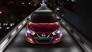 2018 Nissan Maxima For Sale In San Antonio | 2018 Nissan Maxima In ... Trucks Unlimited 12 Photos Trailer Dealers 168 S Vanntown 2018 Nissan Versa Sedan For Sale In San Antonio Arrow Inventory Used Semi For Sale Texas Monster Jam January 21 2017 Hooked Line X Custom Exotic New Ford F 150 Lariat Truck Paper Courtesy Chevrolet Diego The Personalized Experience Hino 268a 26ft Box With Liftgate This Truck Features Both American Simulator Cat 660 Moving A Mobile Home Carlsbad To 2019 Freightliner 122sd Dump Ca
