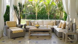 carl patio carls patio north naples furniture stores naples fl