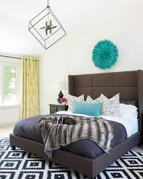 See This Instagram Photo By @themirrorandthedrape, Featuring The ... Pier Pouf Braided Jute Poufs Dcor Urban Barn A Very White Guest Bedroom Makeover Brittany Stager Carey Custom Bed Beds Urban Barn Living Room Ideas Aecagraorg Ids Ronto Part 2 Kassandra Dekoning Lure Sofa Chaise Taylor Grey Sectional Living Getting Ready For The Holidays With Pippa Desk Lamp Table Lamps 2012 Fall Catalogue By Issuu Capvating Mirrored Nightstand Pattiroddick